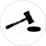 Recuperação judicial de empresas jundiai SP