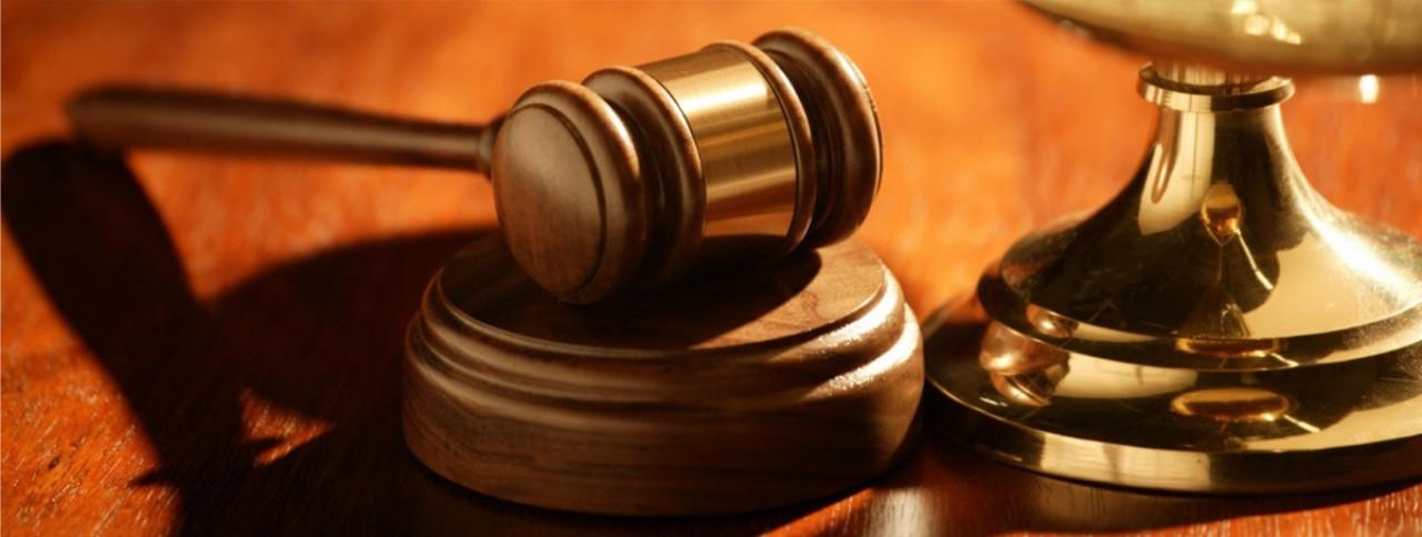 Advogados Jundiai SP