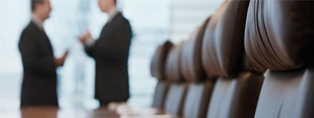 escritorio de advocacia Jundiai - Recuperacao Jucidial de Empresas SP